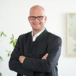 Jürgen Simonovits