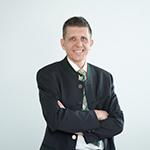 Wolfgang Schitter
