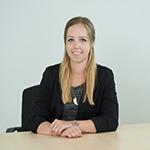 Nicole Krutzler