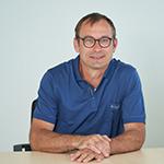 Sascha Sommer