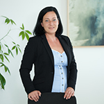 Jasmin Prassl