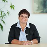 Silvia Korpitsch