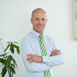 Franz Reichardt