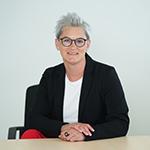 Inge Hettlinger
