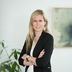 Manuela Krammer