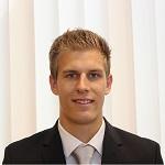 Florian Schwagerle