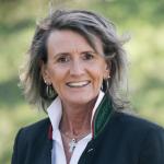 Sabine Scharner