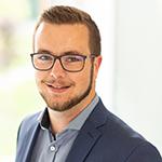 Christoph Neumayr