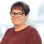 Elisabeth Rittmannsperger