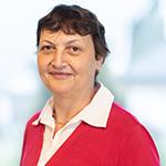 Margareta Geirhofer