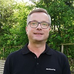 Andreas Hauß