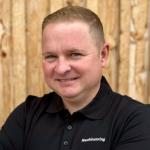 Franz Scholler