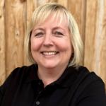 Eva Gruber-Anerinhof
