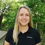 Theresa Holzmann