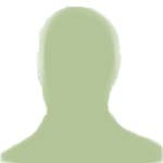 Dominik Strummer