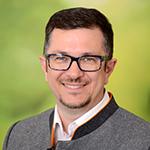 Markus Göstl