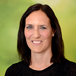 Andrea Lehner-Fally
