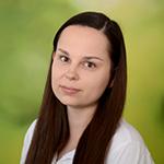 Barbora Bizova