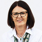 Theresia Paulhart