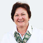 Irmgard Doppler