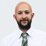 Philipp Hanselmann