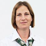 Sylvia Hanselmann