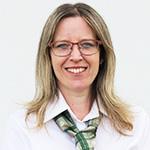 Maria Hietz