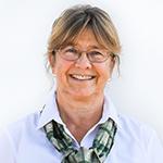 Renate Heidinger