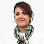 Mona Beier-Waigl