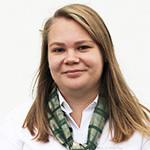 Katharina Petschina
