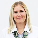 Jessica Heinschink