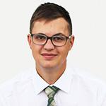 Stefan Ströcker-Grandl