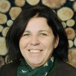 Michaela Pichler