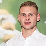 Christoph Reithofer