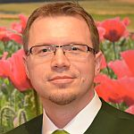 Reinhard Zeilinger