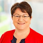 Bettina Jungwirth