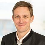 Emil Honeder
