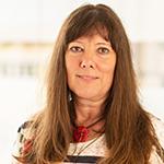 Helga Herndler