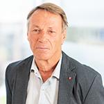 Alois Schuh