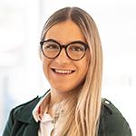 Janina Schönthaller