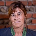 Evelyn Denk
