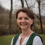 Monika Schwaiberroider