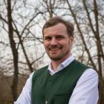 Werner Gmailbauer