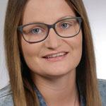 Silvia Würfl
