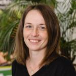 Daniela Aumayr