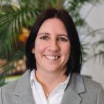 Petra Kobler