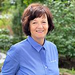 Ulrike Hiegelsberger