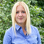 Linda Roitinger