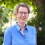 Sigrid Mayr