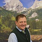 Markus Lindinger